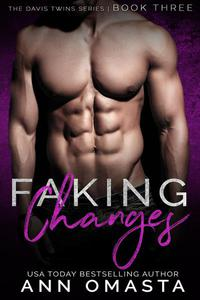 Faking Changes