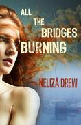 All the Bridges Burning