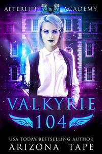 Valkyrie 104