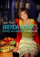 Love that! Brenda Novak's Every Occasion Cookbook with Jan Coad (Proceeds to Benefit Diabetes Research)