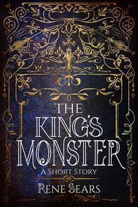 The King's Monster