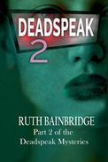 Deadspeak2