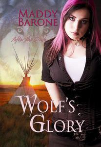 Wolf's Glory