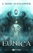 Eunica