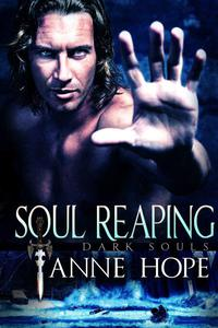 Soul Reaping