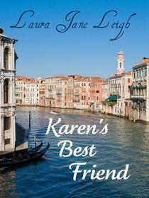 Karen's Best Friend