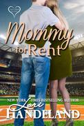 Mommy for Rent