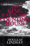 The King Was In His Counting House