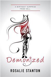 Demonized