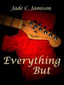 Everything But