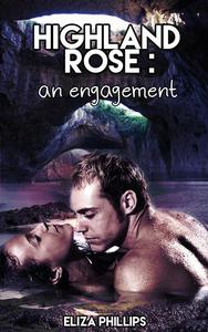 Highland Rose: An Engagement