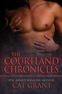 The Courtland Chronicles
