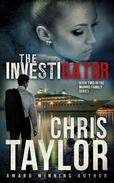 The Investigator - Book Two of the Munro Family Series