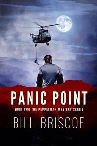 Panic Point