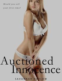 Auctioned Innocence