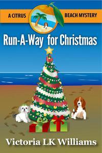 Runaway for Christmas