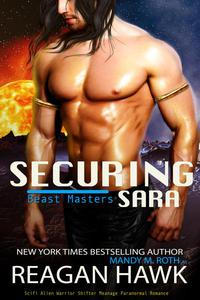 Securing Sara