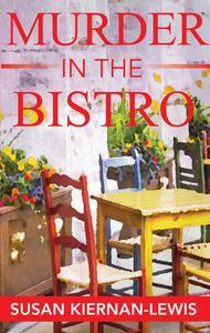 Murder in the Bistro