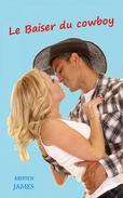 Le Baiser du cowboy
