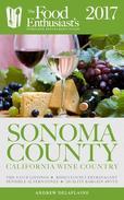 Sonoma Valley - 2017