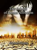The Journal of Daniel Alfredson