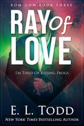 Ray of Love (Ray #3)