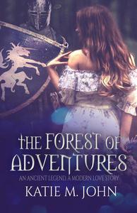 The Forest of Adventures