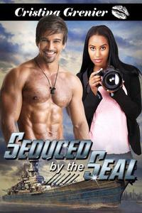 Seduced by the Seal