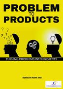 Problem To Products