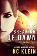 The Breaking of Dawn