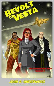 Revolt on Vesta