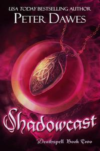 Shadowcast