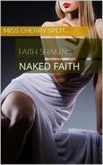 Faith Shaken