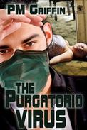 The Purgatorio Virus