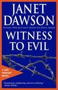 Witness to Evil