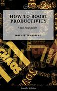 How to Boost Productivity
