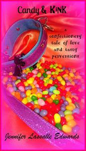 Candy & Kink