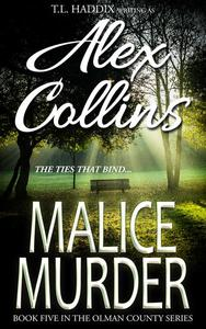 Malice Murder