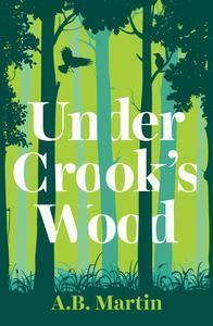 Under Crook's Wood