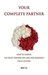 Your Complete Partner