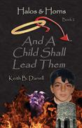 And a Child Shall Lead Them