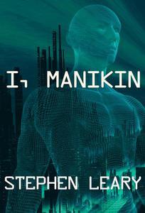 I, Manikin