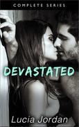 Devastated - Complete Series