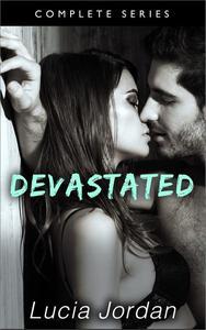 Devastated - Complete Series