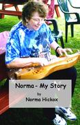 Norma – My Story