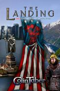 The United States of Vinland: The Landing