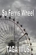 Sa Ferris Wheel