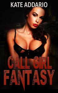 Call Girl Fantasy