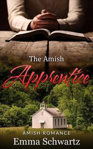 The Amish Apprentice