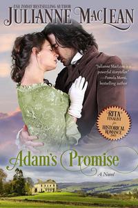 Adam's Promise